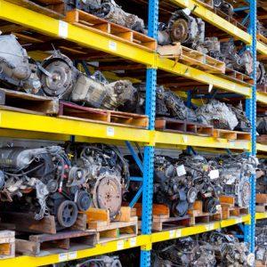 engines-700
