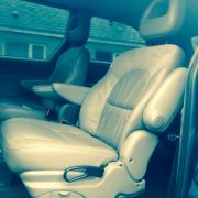 Grand Voyager 2.8 Crd Alternator / All Parts Available 3