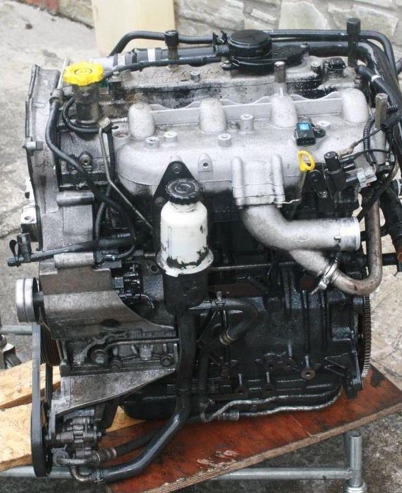 2006 chrysler grand voyager 2 8 crd engine with fuel pump 90 days warranty jeep chrysler. Black Bedroom Furniture Sets. Home Design Ideas