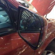 Nissan Murano 3.5 V6 BREAKING ALL PARTS / Door Handle / 2wd Model 6