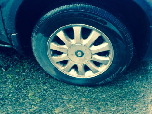 Grand Voyager 2.8 Crd Alternator / All Parts Available 7