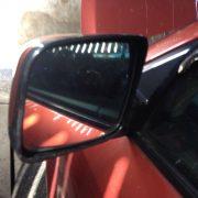 Nissan Murano 3.5 V6 BREAKING ALL PARTS / Door Handle / 2wd Model 8