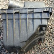 Jeep Cherokee 2.8 Crd Air box Complete With Airflow Metre And Sensors 2